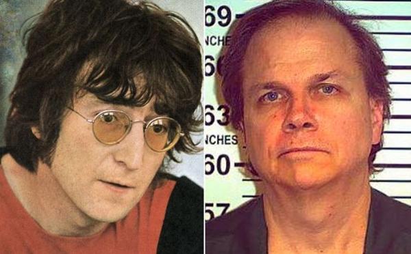 Stalking: Η περίπτωση του δολοφόνου του John Lennon