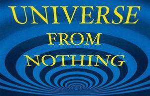 Η εξήγηση του «Τίποτα»