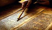 Η διαχρονική απάτη των «προφητειών» ως εργαλείο για την χειραγώγηση του θρησκευόμενου όχλου