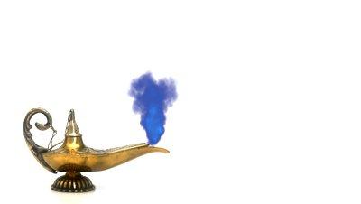 Umberto Eco – Επιστήμη, τεχνολογία και μαγεία