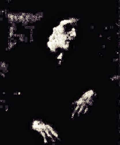 Α01168.c