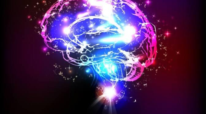 Επιστήμονες επανέφεραν για πρώτη φορά στη ζωή κύτταρα νεκρού εγκεφάλου
