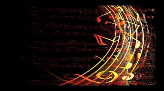 Γιατί έχουμε συγκεκριμένες μουσικές προτιμήσεις; (video)