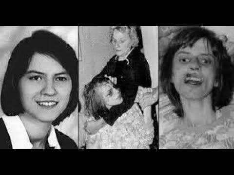 Ο εξορκισμός της Ανελίζε Μίχελ – Η πραγματική ιστορία του «εξορκισμού της Έμιλι Ρόουζ»