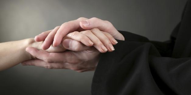 Θρησκεία και ψυχική υγεία: Μία αμφιλεγόμενη σχέση