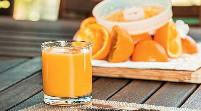 Έρευνα: Τα σακχαρούχα ποτά αυξάνουν τις πιθανότητες εμφάνισης καρκίνου
