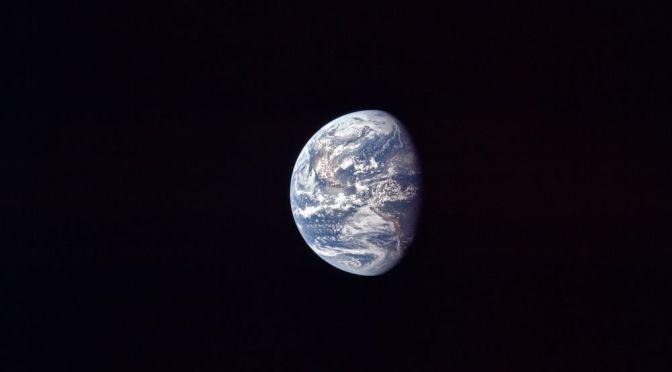 Εξαντλήσαμε τους πόρους του πλανήτη για φέτος – Ζούμε με …πίστωση