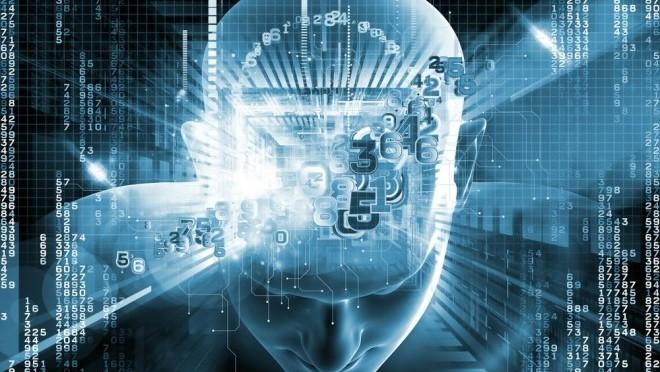Το πρόβλημα στο Facebook μας δείχνει και πως σκέφτεται η τεχνητή νοημοσύνη πίσω από αυτό..
