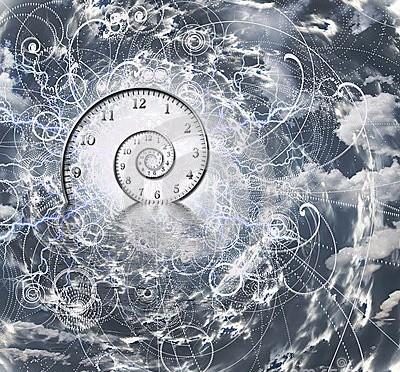 Η κβαντική ψυχή του κόσμου (βίντεο)
