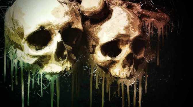 «Skull and Bones» – Η μυστική αδελφότητα των Κεφαλιστών…