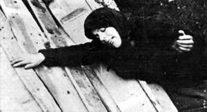 Κομμουνιστικά εγκλήματα στην Ελλάδα (ΚΚΕ, ΕΑΜ, ΕΛΑΣ, ΔΣΕ, ΟΠΛΑ, ΕΠΟΝ) Προσοχή σκληρές φωτό στο τέλος του άρθρου!