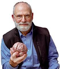 Oliver Sacks: Τι αποκαλύπτουν οι παραισθήσεις για το μυαλό μας (βίντεο)