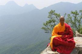 12 συμβουλές από τους μοναχούς Σαολίν για να μείνετε για πάντα νέοι και υγιείς
