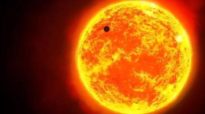 NASA: Αυτόχθονες Ινδιάνοι γέροντες της φυλής Ινουίτ προειδοποιούν ότι ο ήλιος άλλαξε θέση και οι πόλοι αντιστρέφονται ήδη – Tι σημαίνει αυτό.