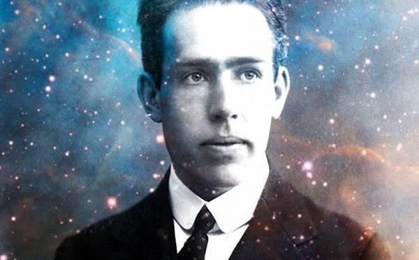 Niels Bohr – Η Κβαντική Μηχανική κι η Φιλοσοφία της