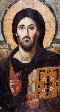 Πώς ο Ιησούς έγινε «θεός» (Μέρος Γ' και Δ')