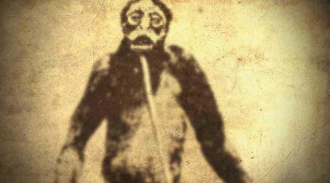 Ο πιθηκάνθρωπος της Βενεζουέλας, που έμοιαζε περισσότερο με άνθρωπο παρά με πίθηκο…