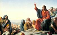 Ο μύθος της χριστιανικής αγάπης