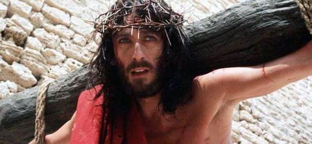 The J-Files: H Αληθινή Ιστορία Του Ιησού