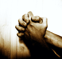 Η πίστη εμετρήθη, εζυγίσθη και ευρέθη ελλιπής (σκέψεις περί πίστεως και απιστίας)