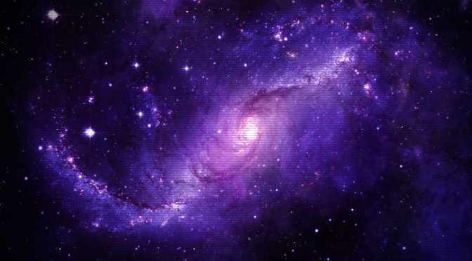 Το μυστηριώδες ραδιογράφημα από το Διάστημα, με το επαναλαμβανόμενο Ε…