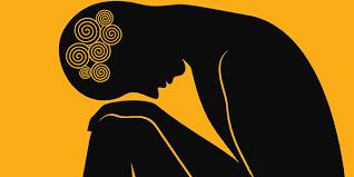 Τα Ψυχολογικά Αίτια Των Ασθενειών