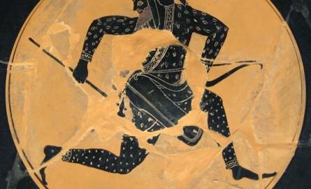 """Το Άουσβιτς του αρχαίου Ελληνικού κόσμου """"Σκυθόπολις"""""""
