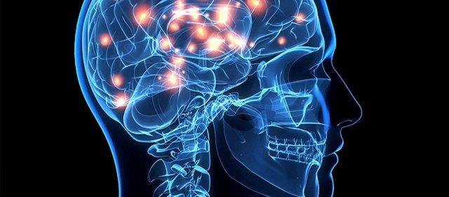 Τι συμβαίνει στον εγκέφαλο κάποιου που γκρινιάζει κάθε μέρα;