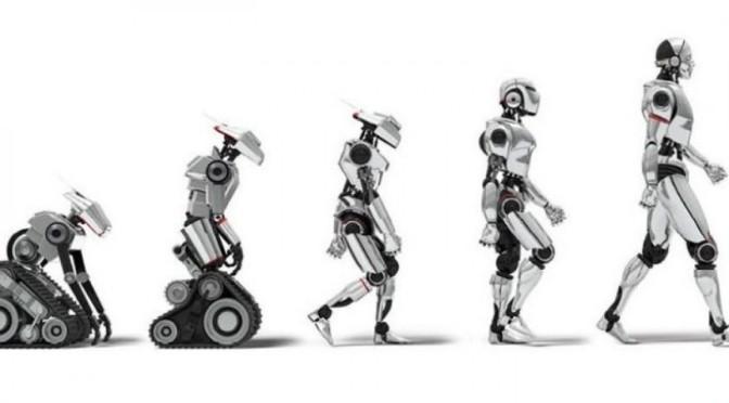 Tεχνολογία και ηθική: Τα σκεπτόμενα ρομπότ και «χακάρισμα» του ανθρώπινου εγκεφάλου