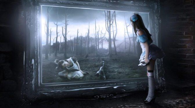 Και το ρομποτακι ποιος θα το νικησει ;….