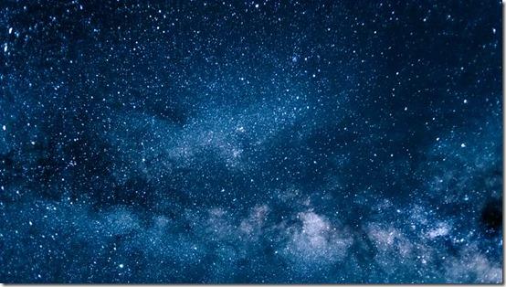 Το παράδοξο του σκοτεινού νυχτερινού ουρανού ή του Olbers