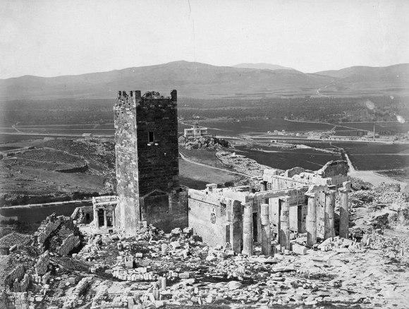 1189px-Acropolis_Frankish_tower