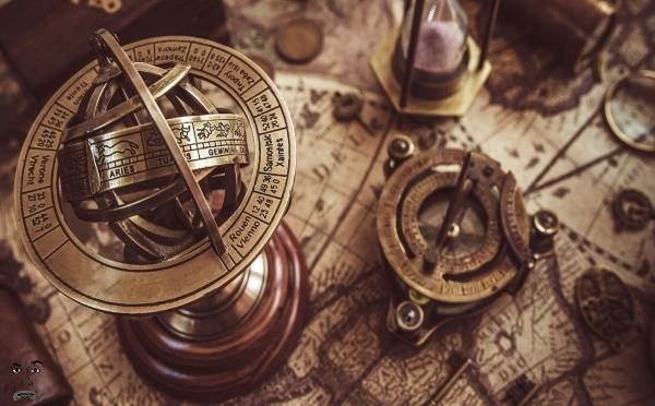 Θα σκοτώσει ο Κορωνοϊός την Αστρολογία;