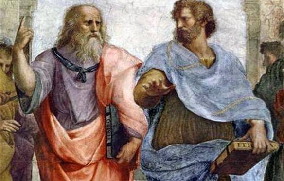 Η ΙΕΡΑ ΕΞΕΤΑΣΗ ΤΟΥ ΠΛΑΤΩΝΑ ΕΝΑΝΤΙΟΝ ΤΩΝ ΑΘΕΩΝ: Διωγμοί άθεων στην αρχαία Ελλάδα
