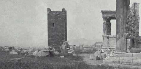 Frankish_Tower_1