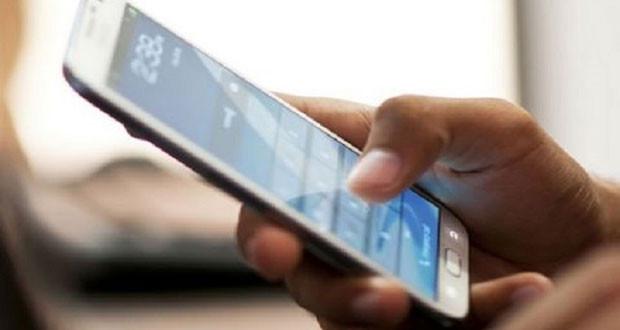 Τα smartphones μας… χαζεύουν