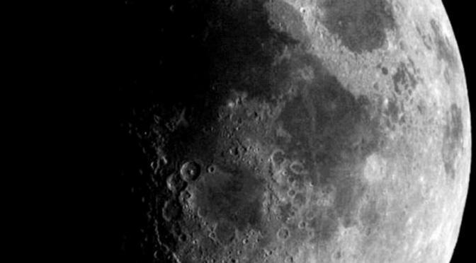 Δίμορφος: Το φεγγάρι της πλανητικής άμυνας – Aποστολή από NASA και ESA – Γιατί ονομάστηκε έτσι…