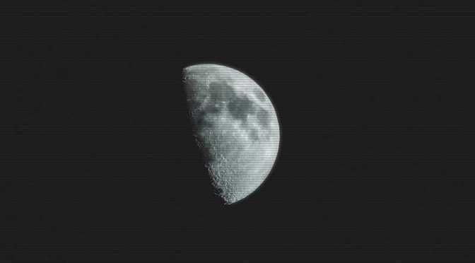 """Οι μυστηριώδεις λάμψεις της Σελήνης, που καταγράφηκαν από τους αστροναύτες του """"Απόλλων 17″…"""