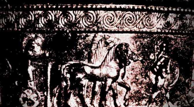 Οι αρχαίοι Έλληνες εκπολίτισαν τους Κέλτες…