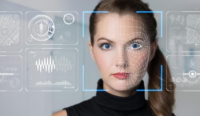 Οι μεγάλες τεχνολογικές εταιρείες πατούν το «κουμπί παύσης» στην τεχνολογία αναγνώρισης προσώπου