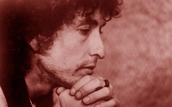 Bob Dylan: «O ιδανικός άντρας και η ιδανική γυναίκα δεν υπάρχουν..»