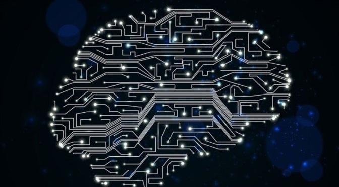 Neuralink: Aναβάθμιση του λογισμικού του εγκεφάλου μέσω USB
