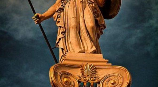 Τι Γιόρταζαν οι Έλληνες στις 15 Αυγούστου;