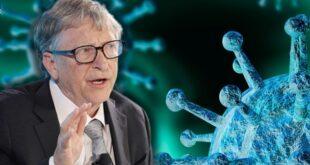Ο Bill Gates μιλά για την μείωση του πληθυσμού, και ανακαλύπτει νέους τρόπους (video)