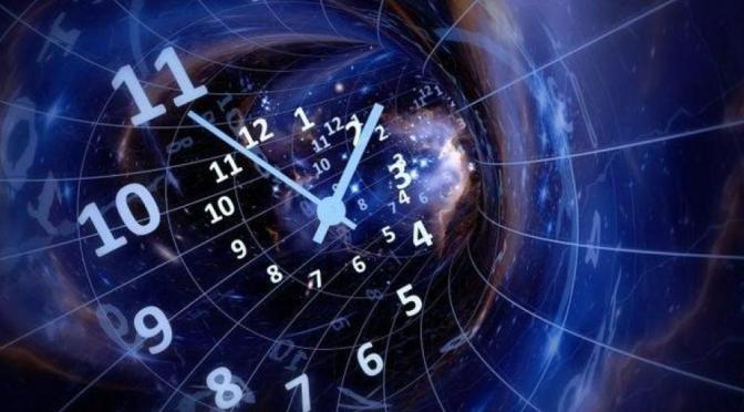Απίστευτο! Φυσικοί αποδεικνύουν ότι το ταξίδι στο χρόνο είναι θεωρητικά «πιθανό», αλλά…