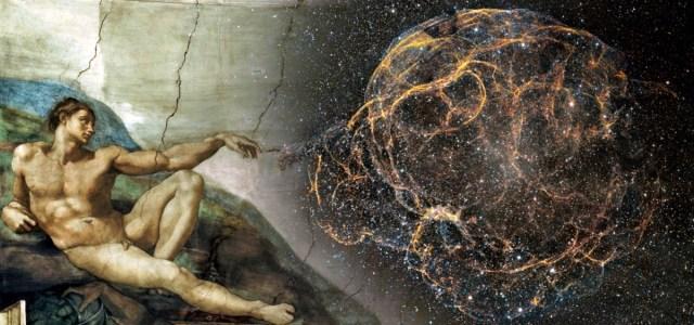 Γιατί οι θρησκείες επιβιώνουν παρά την αύξηση του αθεϊσμού;