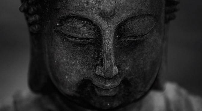 Η αληθινή αιτία του πόνου σύμφωνα με τον Βουδισμό