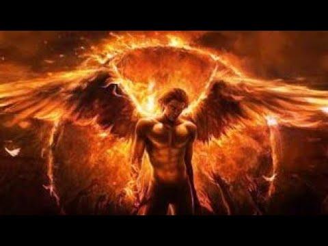 Τι πραγματικά σημαίνει Δαίμονας και Ευδαιμονία! (video)