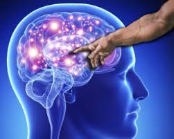 Νευροθεολογία: Ο θεός και ο εγκέφαλος