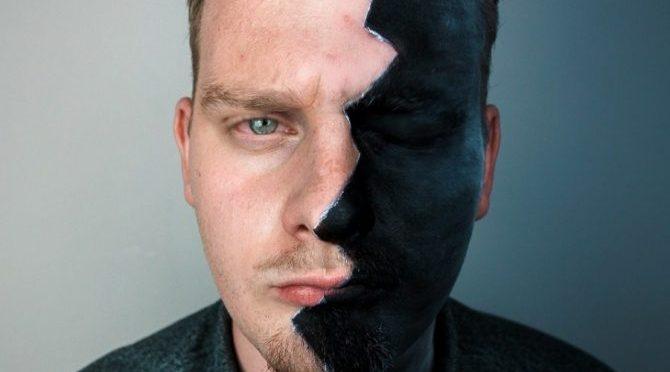 Τι είναι το «burnout της πανδημίας»